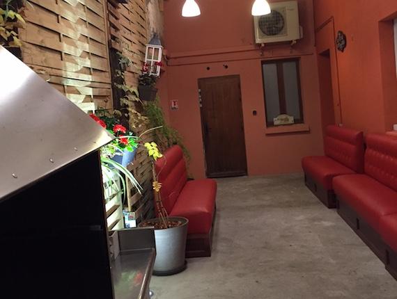 Salle-de-Réception-3